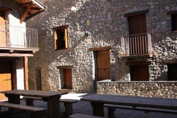Cal Roseta 2Pure Apartaments - фото 16