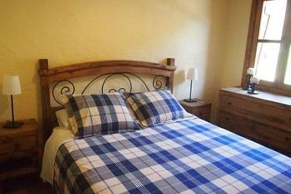 Cal Roseta 2Pure Apartaments - фото 19