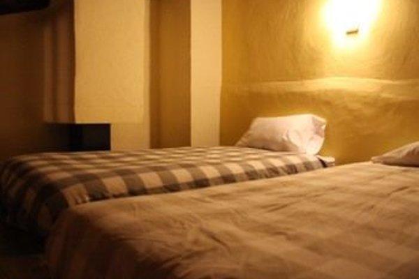 Cal Roseta 2Pure Apartaments - фото 20