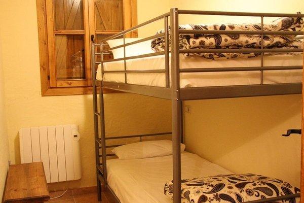 Cal Roseta 2Pure Apartaments - фото 4