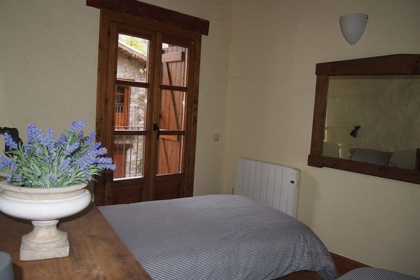 Cal Roseta 2Pure Apartaments - фото 6