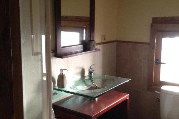 Cal Roseta 2Pure Apartaments - фото 7