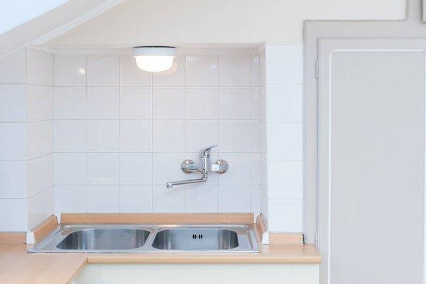 Apartment Carlo Alberto - фото 7