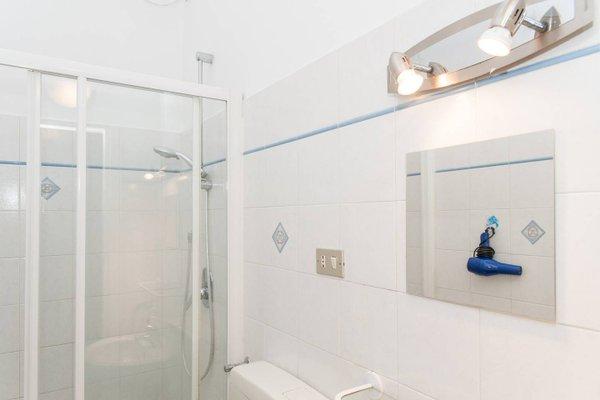 Apartment Carlo Alberto - фото 8