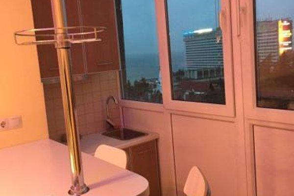 Светлана Плюс Отель - фото 9