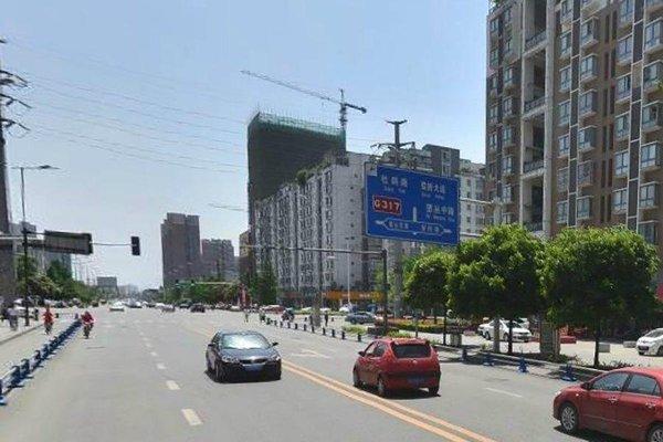 Tianyue Hotel Pixian County - фото 17