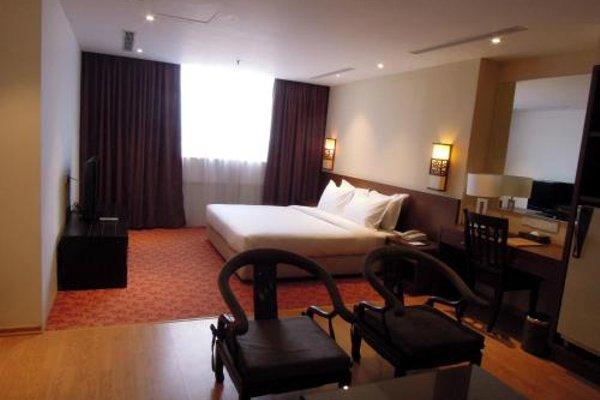 Hotel Excelsior - 3