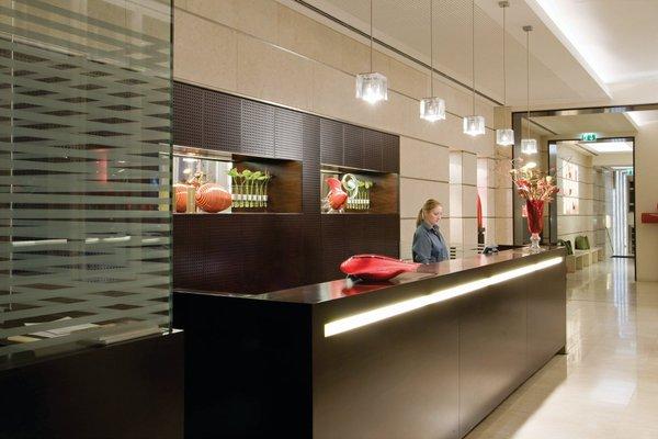 The Levante Parliament - A Design Hotel - 15
