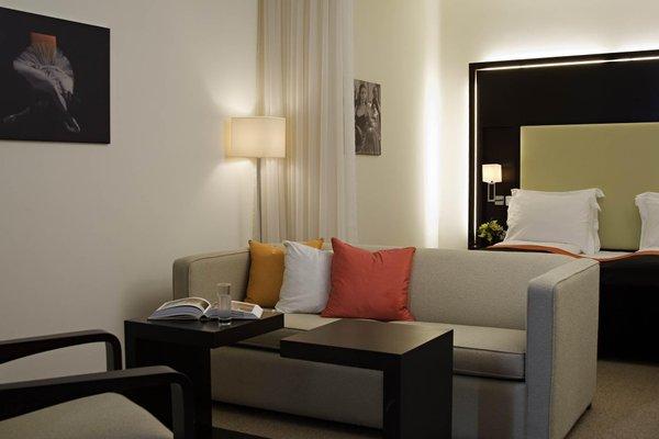 The Levante Parliament - A Design Hotel - 4