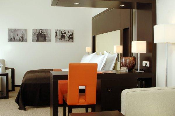 The Levante Parliament - A Design Hotel - 5