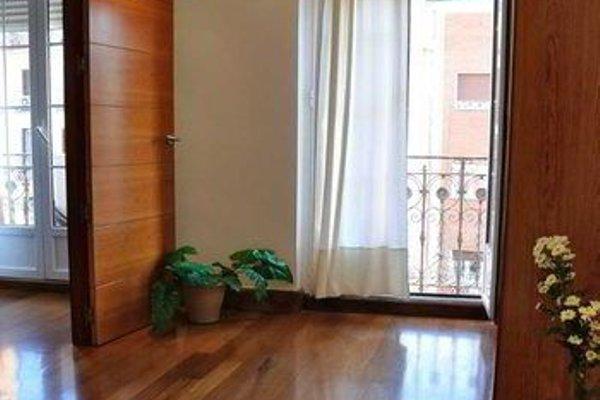 Gran Via Sol Apartamentos - фото 18