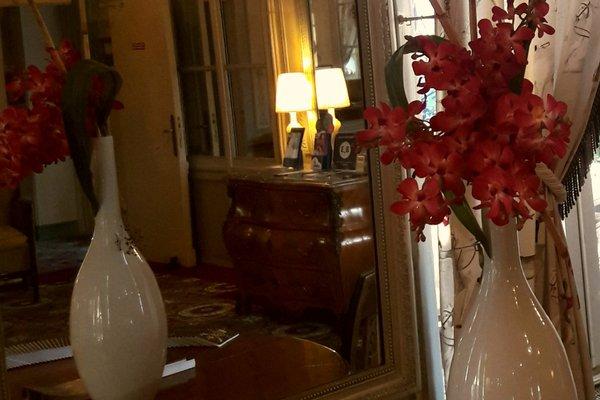 Hotel De France - фото 10