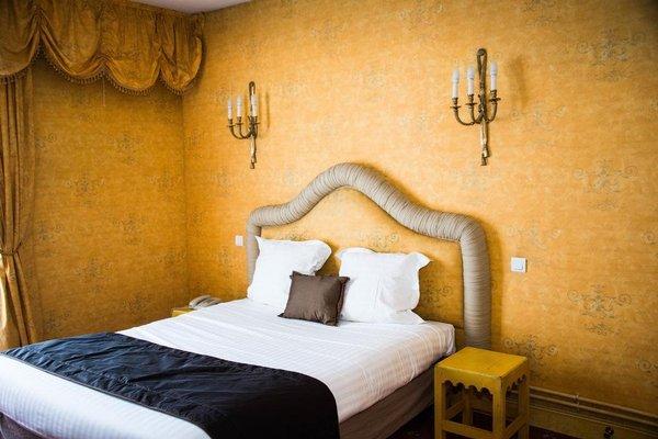 Hotel De France - фото 3