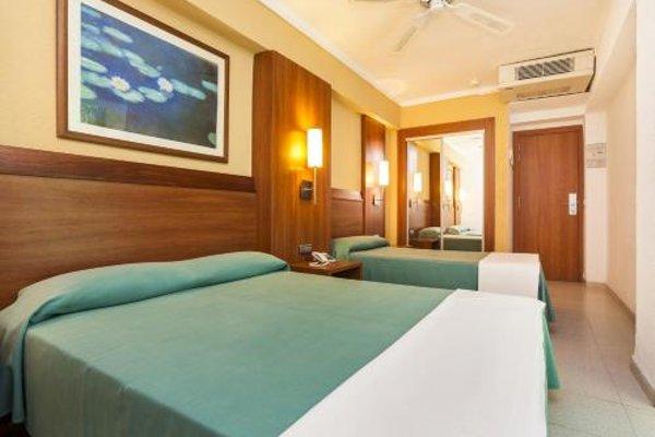 Mix Colombo Hotel (ех. Catalonia Colombo) - фото 50