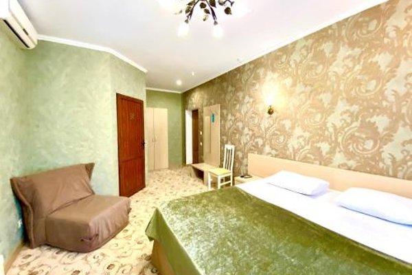 Олимпия Мини-отель - фото 50