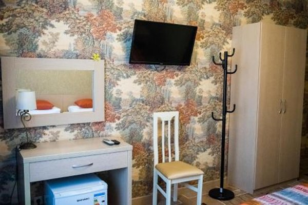 Олимпия Мини-отель - фото 12