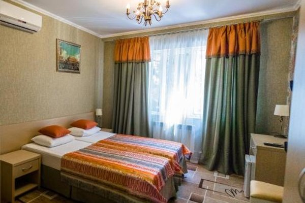 Олимпия Мини-отель - фото 3
