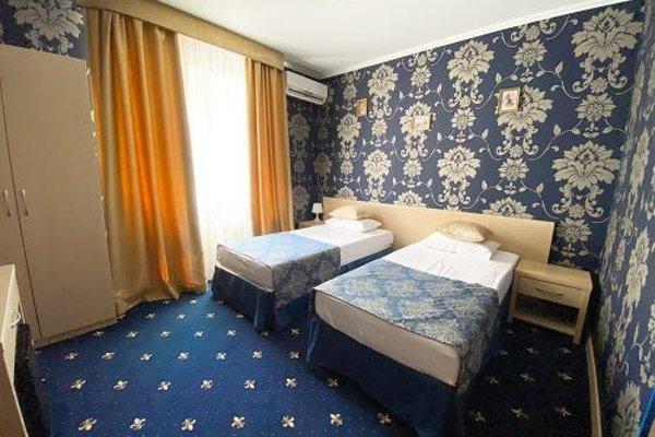 Олимпия Мини-отель - фото 4