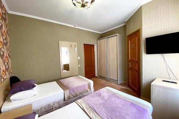 Олимпия Мини-отель - фото 5