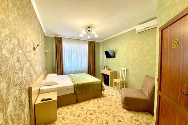 Олимпия Мини-отель - фото 6