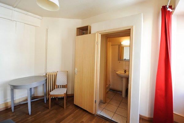 Hotel Patricia - 12