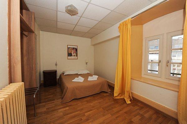 Hotel Patricia - 4