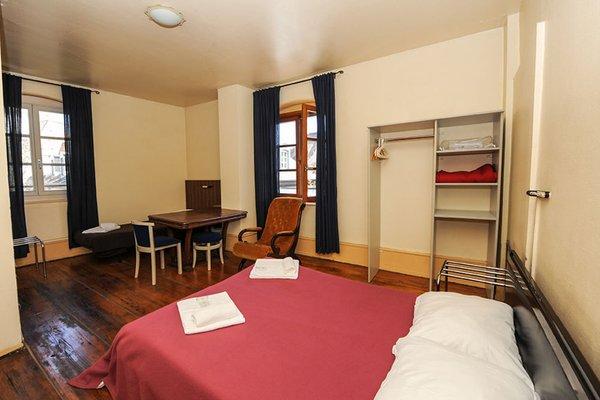 Hotel Patricia - 5