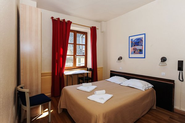 Hotel Patricia - 8