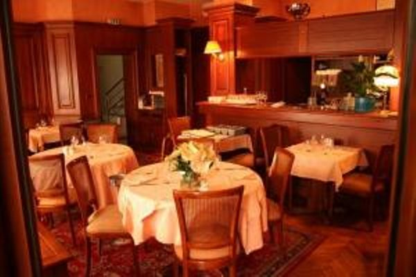 Hotel des Tonneliers-Cruche D'or - 20