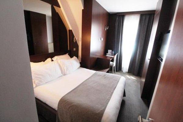 Hotel des Tonneliers-Cruche D'or - 3