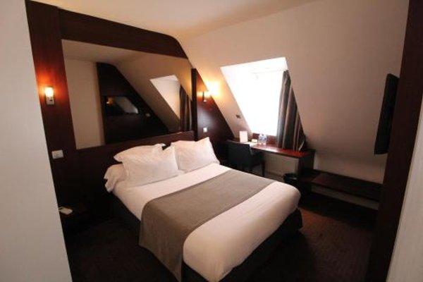 Hotel des Tonneliers-Cruche D'or - 6