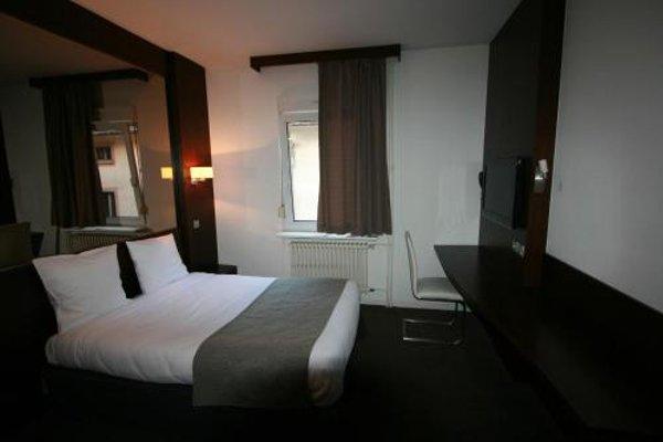 Hotel des Tonneliers-Cruche D'or - 7