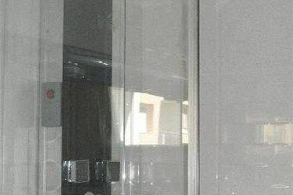 Appartement Guynemer Tourisme - фото 17