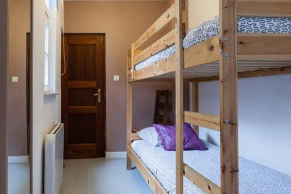 Appartement Grand Rue - 4