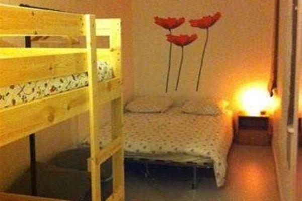 Appartement Grand Rue - 5