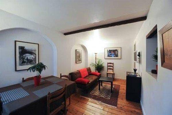 Appartement Grand Rue - 6