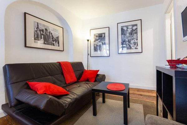 Appartement Grand Rue - 8