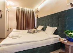 Mikado Hotel фото 3