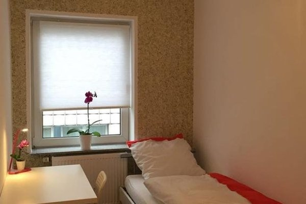 Privatwohnung Wang - 5