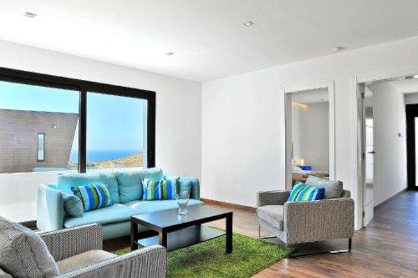 Villa Casa Megin - 14