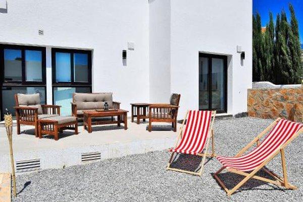 Villa Casa Megin - 22