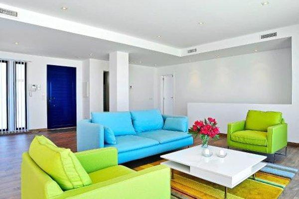 Villa Casa Megin - 3