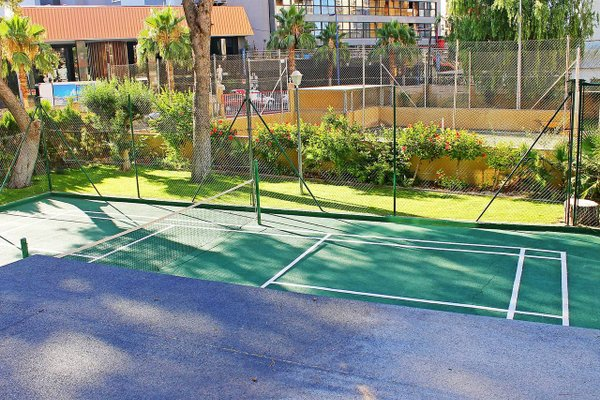 Apartment Torpa - 9