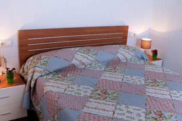 Apartment Albir - 10