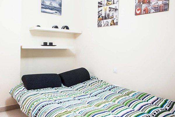 Holiday Home Residencial El Torreon - 7