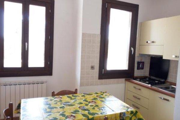 Apartment Olbia Holidays - фото 15