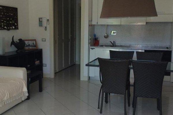 Apartment Giorgiohouse - фото 12