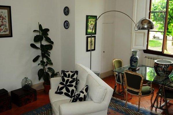 Apartment Arno - фото 23