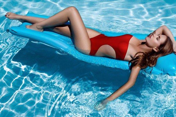 Star Metro Deira Hotel Apartments - фото 34