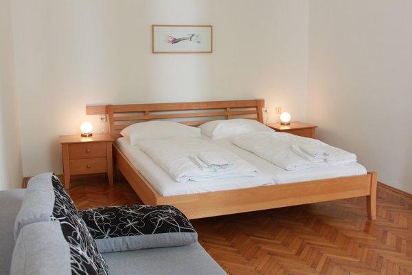 Belvedere Appartements - 4